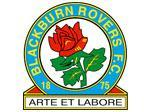 Blackburn Rovers childrens entertainer