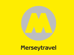 Mersey Travel childrens entertainer