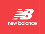 New Balance childrens entertainer