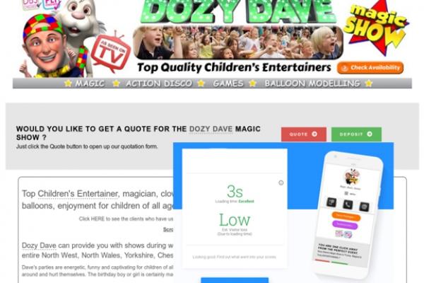 dozy-dave1D194C5F-4AFB-5B8C-485D-8D07CD825328.jpg