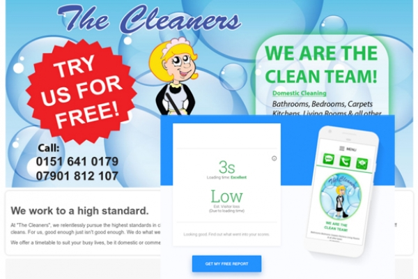 the-cleaners748FA046-07D7-1401-FBDD-FF8FCD26B3F5.jpg